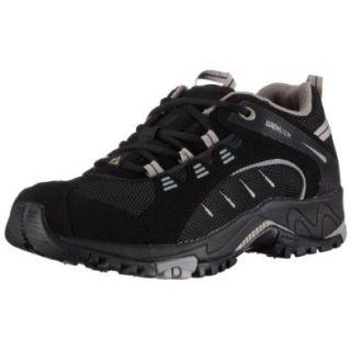 Dachstein T11 311052 1000/3805 Unisex   Erwachsene Trekking  & Wanderschuhe: Schuhe & Handtaschen