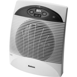 Jarden Home Environment Eco Smart Energy Saving Heater