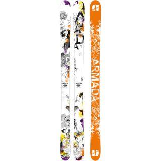 Armada Makai Ski   Kids Alpine Skis