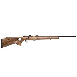 Savage Mark II BTV LSS Rimfire Rifle 416278