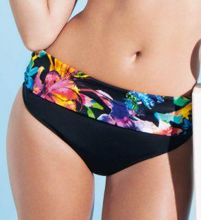 Fantasie FS5464 Santa Rosa Classic Fold Swim Brief