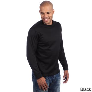 Kenyon Mens Polypropylene Fleece Thermal Underwear Top