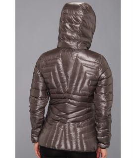 Lole Elena 2 Jacket Storm, Clothing