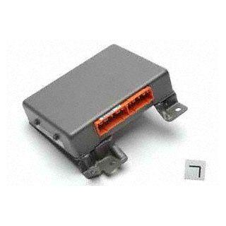 Raybestos ABS560202 Anti Lock Brake System Control Module Automotive
