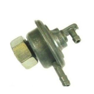 6 50CC 150CC 250CC GY6 FUEL VALVE JONWAY TANK LANCE TANK ROKETA SUNL BIG CHIEF: Automotive