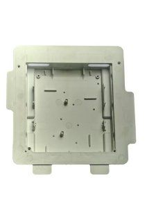 Whirlpool 67006390 High Voltage Control Box for Refrigerator