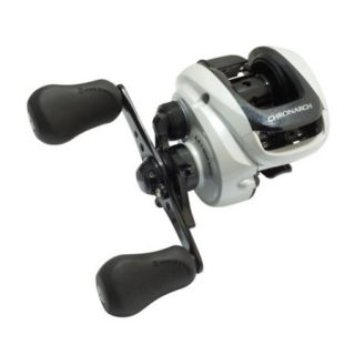 Shimano Chronarch Baitcast Reel CH50E Right Retrieve 446056