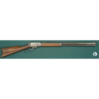 Marlin Model 1893 Centerfire Rifle UF103023265