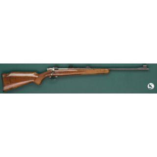 Browning High Power Centerfire Rifle UF103379126