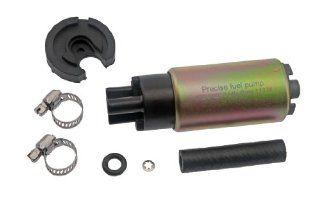 Precise 402 P8213 Electric Fuel Pump For Select Lexus, Pontiac, Scion, and Toyota Vehicles Automotive