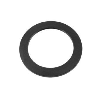 Fotodiox Metal Step Down Ring, Anodized Black Metal 77mm 58mm, 77 58 mm  Flash Adapter Rings  Camera & Photo