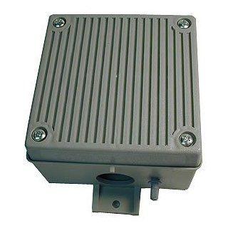 Wheelock Universal Tel Alert (WH UTA 1)   Electronics