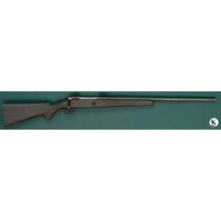 Savage Model 111 Centerfire Rifle UF102013836