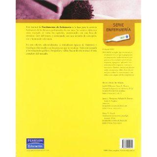 Fundamentos De Enfermeria   2 Tomos   CON DVD (Perfect Paperback) BERMAN AUDREY 9788483224076 Books