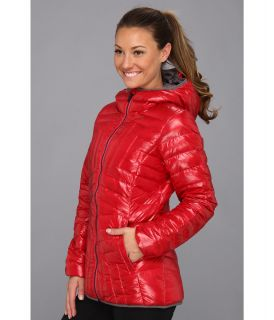 Lole Elena 2 Jacket, Clothing, Women