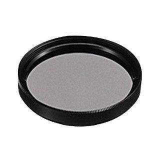 HOYA 37CRPL 37mm Circularizing Polarizer Filter  Camera Lens Polarizing Filters  Camera & Photo