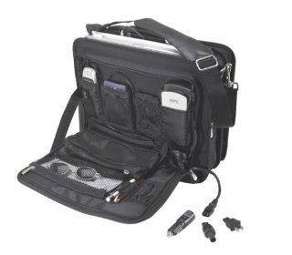 APC TPC1300B 1300 Cu In Travelpower Case (Discontinued by Manufacturer): Electronics