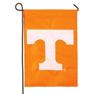Team Sports America Tennessee Garden Flag