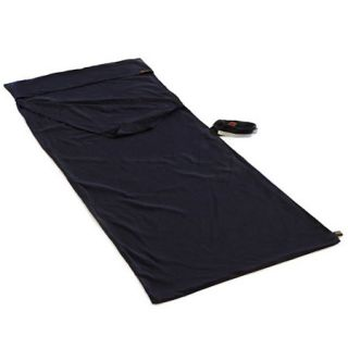 Grand Trunk One Person Cotton Sleep Sack 773423