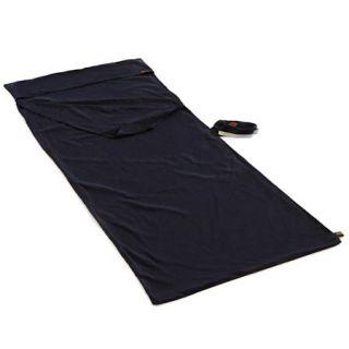 Grand Trunk One Person Cotton Sleep Sack 773423