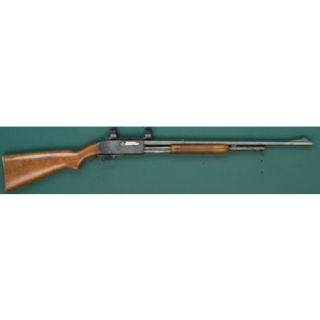 Remington Model 141 Gamemaster Centerfire Rifle UF103503706