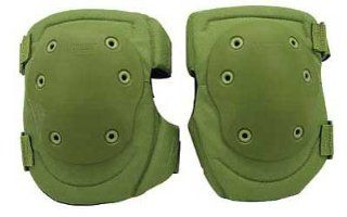 Blackhawk Advanced Tactical V.2 Knee Pad Nylon Od Green 4240 01 527 4431 808300od : Od Green Kneepads : Sports & Outdoors
