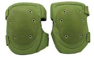 Blackhawk Advanced Tactical V.2 Knee Pad Nylon Od Green 4240 01 527 4431 808300od : Od Green Kneepads : Sports & Outdoors