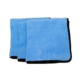 Super plush, Mult task, Microfiber Towels Automotive
