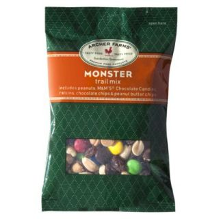 Archer Farms® Monster Trail Mix    5 oz.
