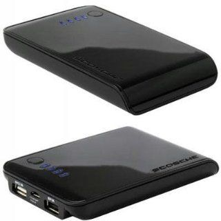 goBAT II Portable Charger & Ba goBAT II Portable Charger & Ba Sports & Outdoors