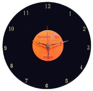 Shop Elvis Presley   Aloha From Hawaii Via Satellite (Quadra Disc) LP Rock Clock at the  Home D�cor Store. Find the latest styles with the lowest prices from Rock Clock
