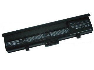 Select PU556 for XPS M1330 and 1318   6 Cell Dell Compatible Laptop Battery Computers & Accessories
