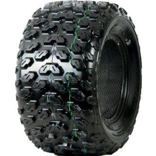 Duro DI K567A Tire   Rear   22x11x10 , Position Rear, Rim Size 10, Tire Application All Terrain, Tire Size 22x11x10, Tire Type ATV/UTV, Tire Ply 4 31 K567A10 2211 Automotive
