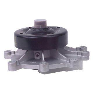 Cardone 58 572 Remanufactured Domestic Water Pump Automotive