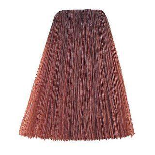 Wella Color Charm Liquid Permanent Hair Color 607/6RV Cyclamen  Chemical Hair Dyes  Beauty