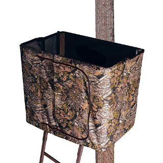 River's Edge� 2   man Ladder Curtain  Hunting Tree Stands  Sports & Outdoors