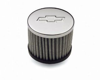 Proform 141 622 Push In Filter Air Breather Cap: Automotive