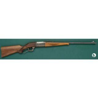 Savage Model 99EG Centerfire Rifle UF102928999
