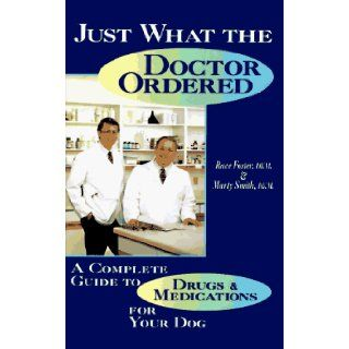 Mexico drugs on popscreen just what the doctor ordered a complete guide to drugs and medications for your dog fandeluxe Gallery