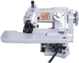 Juki HZL K65 20 Stitch Electronic Sewing Machine