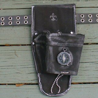 Steampunk HOLSTER and BELT only       gun Victorian Nerf N Strike Maverick Zombie Fall Out Soft Dart toy