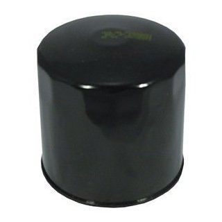 Stens 120 265 Transmission Filter Replaces Toro 79 5270 Cub Cadet 923 3014 Ariens 03192800 Bobcat 48045B John Deere AM39653 Toro 106 5830 Hitachi AM39653 Cub Cadet 723 3014 : Lawn Mower Parts : Patio, Lawn & Garden