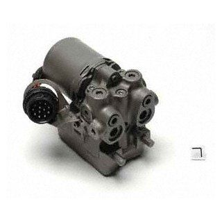 Raybestos ABS540078 Anti Lock Brake System Actuator Assembly Automotive