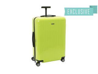 Rimowa Salsa Air   26 Multiwheel Exclusive Acid Green 2M8