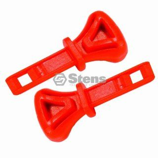 MTD Part 951 10630 731 05632 KEYIGN  Lawn And Garden Tool Replacement Parts  Patio, Lawn & Garden