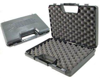 Pistol Gun Case  Airsoft Gun Cases  Sports & Outdoors