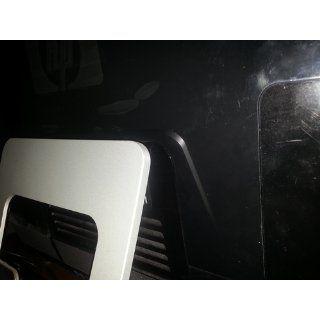 HP Touchsmart IQ804 25.5 Inch All in One Desktop PC (2.16 GHz Intel Core 2 Duo T5850 Processor, 4 GB RAM, 500 GB Hard Drive, DVD Drive, Vista Premium) Black : Desktop Computers : Computers & Accessories