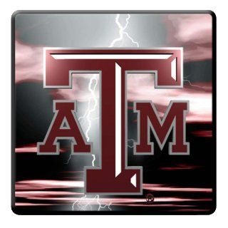 Texas A&M Aggies Live Wallpaper: Appstore for Android