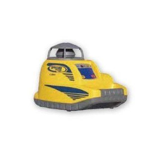 Factory Reconditioned Spectra Precision LL300 RFB LL300 Laser Level