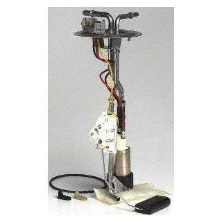 Carter P74628H Electric Fuel Pump Hanger Assembly Automotive